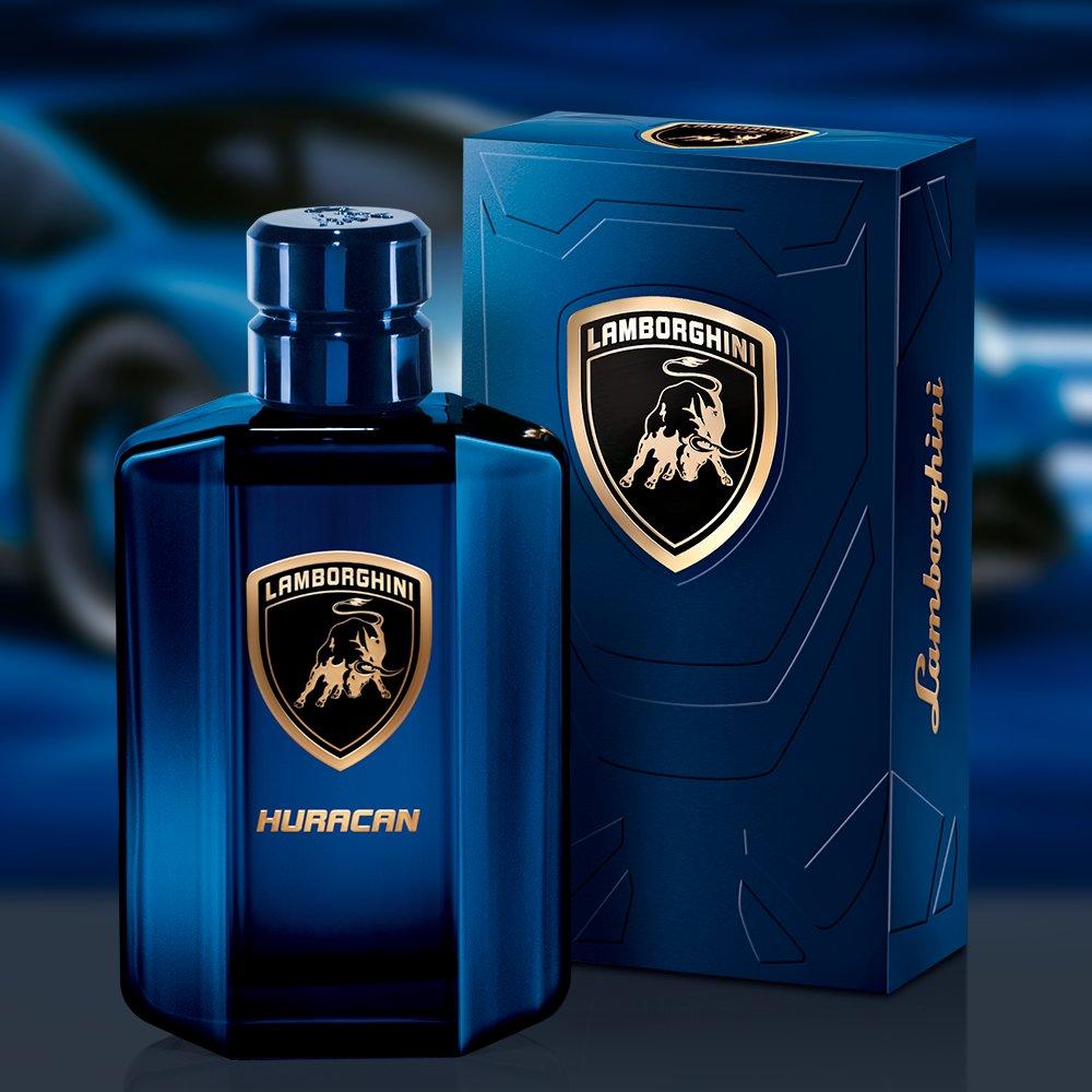 Lamborghini Huracan é sinônimo de exclusividade e luxo que cativa os amantes da velocidade. Você economiza R$50,00 na compra do seu nesse Episódio! http://bit.ly/huracanjqtloja   #Lamborghini #LamborghiniHuracan #Exclusividade #Luxopic.twitter.com/FJKeZRSZcG