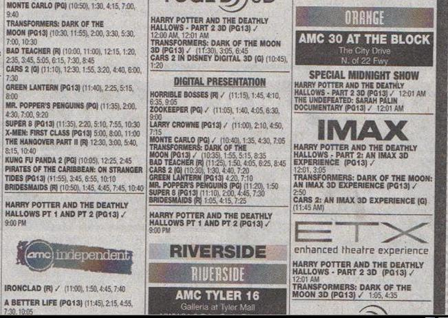 Looking up movie times in the newspaper. #PastimesFromThe90s<br>http://pic.twitter.com/pnuQPaU7F0