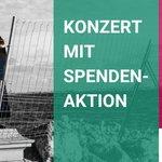 Image for the Tweet beginning: Musikbegeisterte aufgepasst! Die @Komische_Oper nimmt