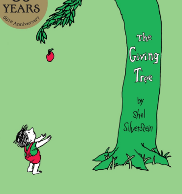 Reminder that our live #ocsbABA webinar on The Giving Tree starts at 9:30-10:30!  Link is posted in our ABA Google + Community! <br>http://pic.twitter.com/S9Cr7N2YQN