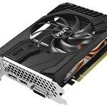 Image for the Tweet beginning: Palit GeForce GTX 1660 6GB