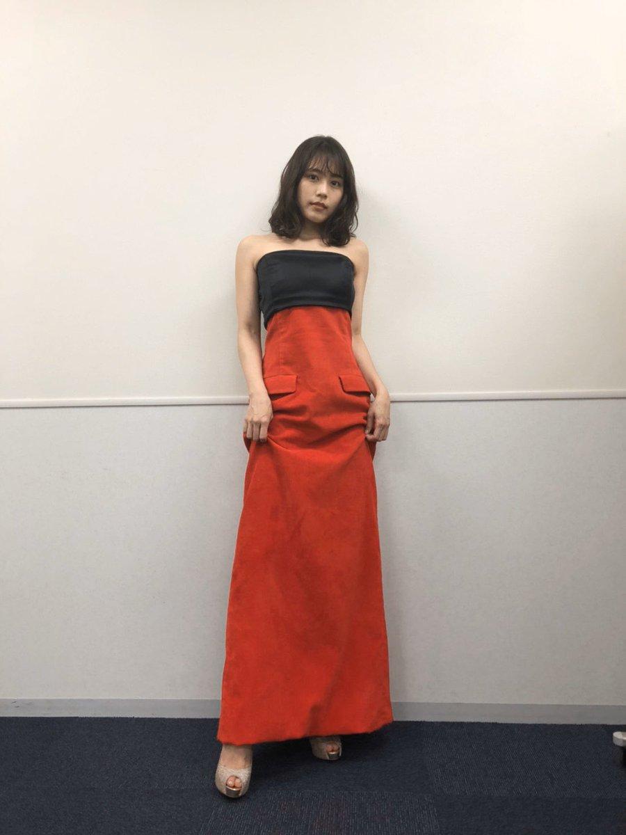 本日、東京ビックサイトで第31回日本ジュエリーベストドレッサー賞授賞式に参加させて頂きました☺️