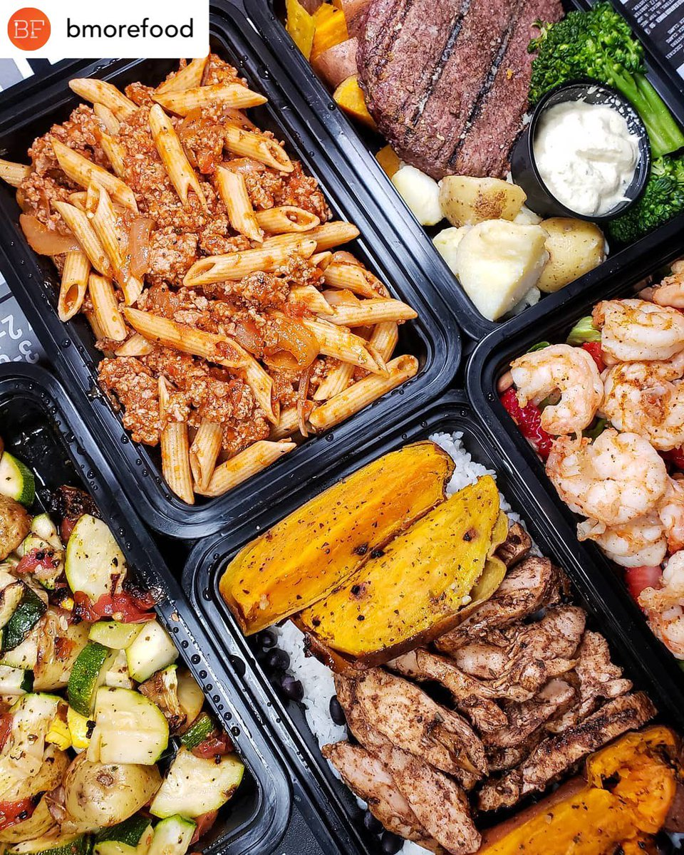 Looking for a meal prep company to help you lose weight? Check out JimmysFamousMeals.Com! 💪🏾