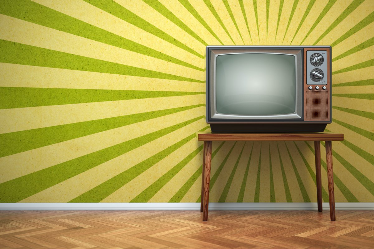 """""""10 million viewers in a single spot is not always the best route to success"""" Read our latest blog on looking beyond the obvious when planning a successful TV campaign -  https://tinyurl.com/rrf5uzk #advertising #media #TVadvertising #Freeview #TVplanning #TVbuying #TVcampaign #ROIpic.twitter.com/BCmYb29UYf"""