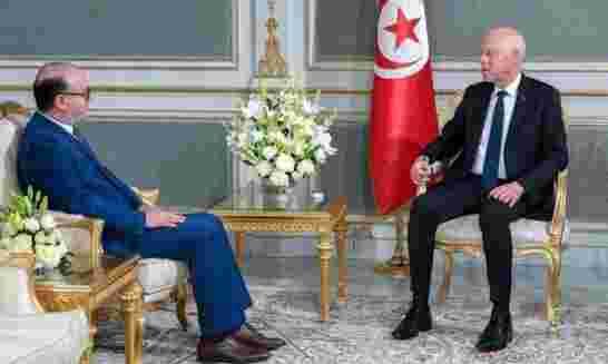 AlgeriaTimes photo