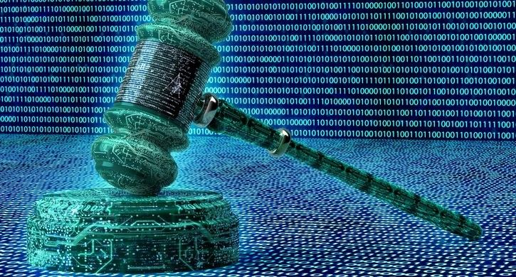 Are Lawyers anti #socialmedia? https://buff.ly/2MU0I2z by @alexander_low #socialselling #professionalservices #sales #marketing #CMO #SMM pic.twitter.com/UxxcPPvdG4