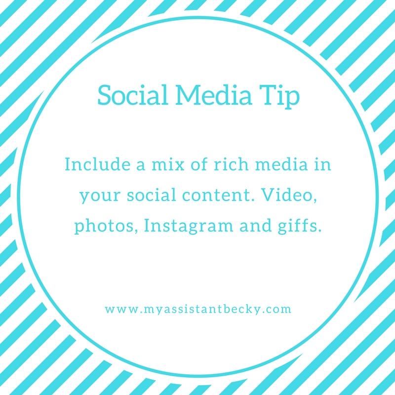 #socialmediatips #smm pic.twitter.com/YcCxuPmsy0