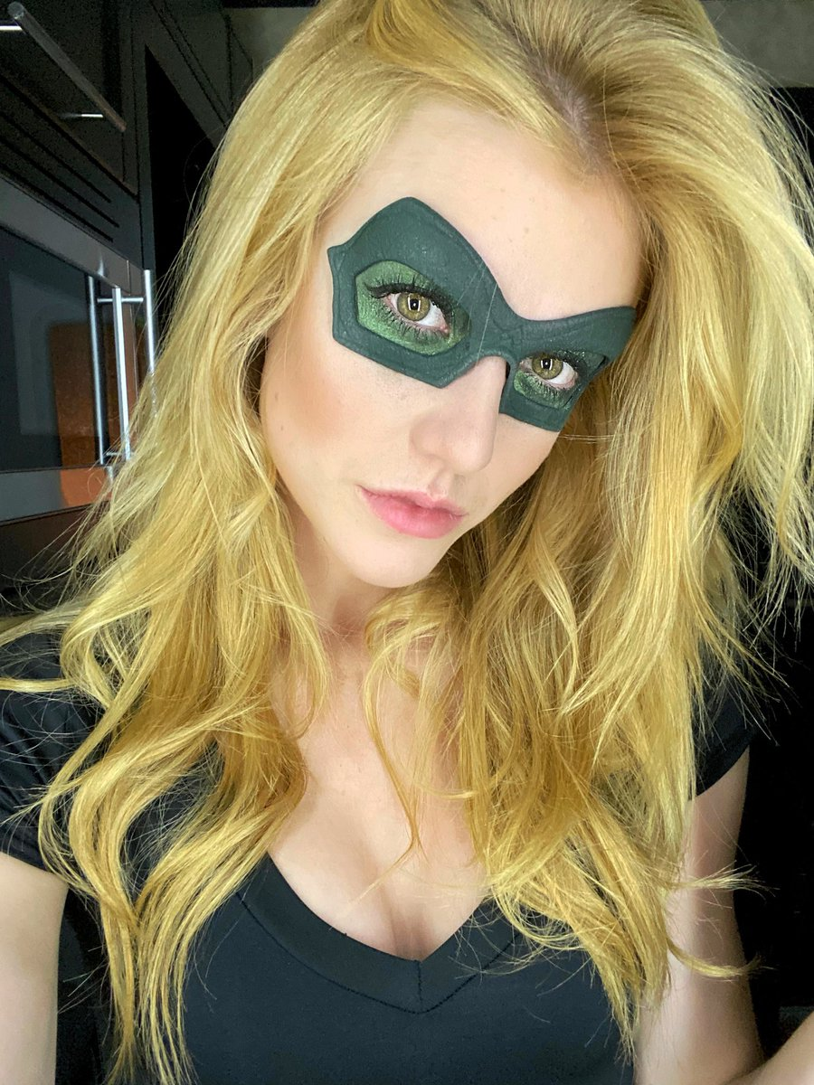 @Kat_McNamara's photo on #GreenArrowandtheCanaries