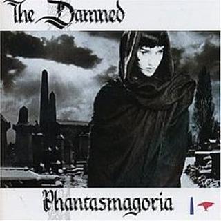 Today's soundtrack.  #thedamned  #phantasmagoria #punkrock #gothic #killeralbum #amazingbandpic.twitter.com/rAHi1AbdmQ
