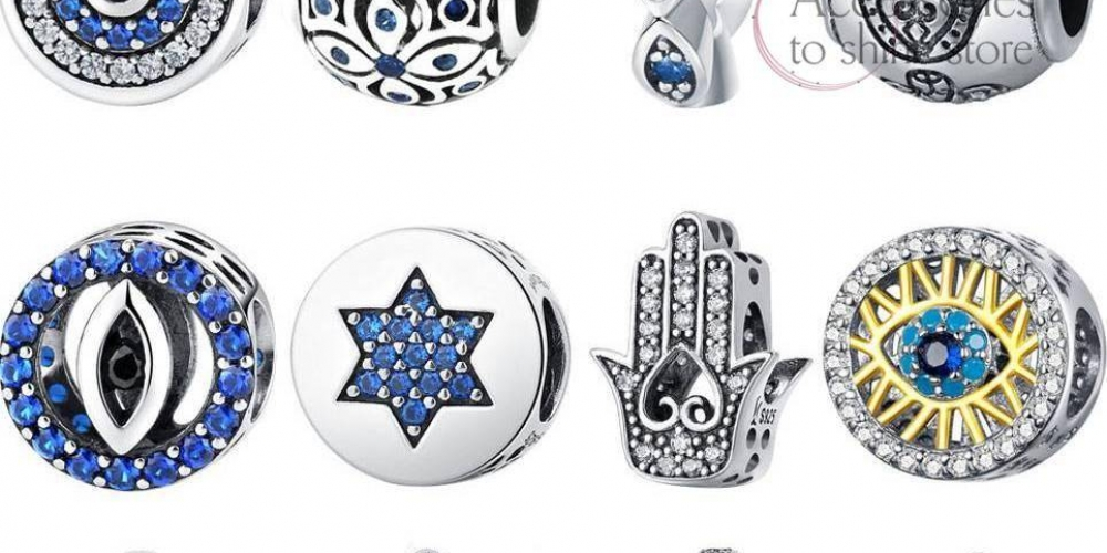 #Cheapjewelry #jewelryandwatches   Charm Blue Crystals 925 Sterling Silve  https://accessoriestoshine.com/product/925-sterling-silver-charm-blue-crystals/…   9.95  Charm Blue Crystals 925 Sterling Silve   100% 925 Sterling Silver  Item Weight 2gpic.twitter.com/TXXhSvTbvf