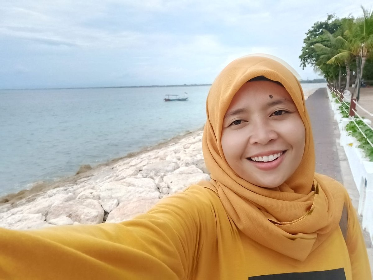 #Kuta #Bali