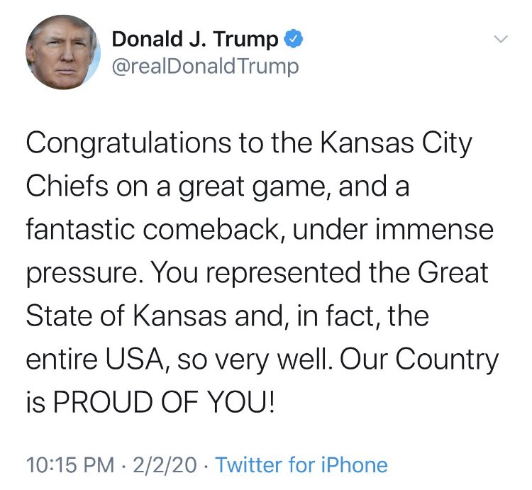 Dan Quayle's career ended because he couldn't spell potato