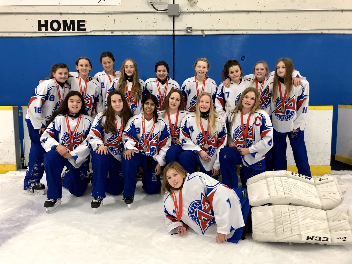 Heading home from an amazing weekend at the Pacific Ring Tournament in Richmond!  Thanks for hosting @LMRLRingette   #friendsfirst #sotired #hardworkpic.twitter.com/Rnbn4NqIzt