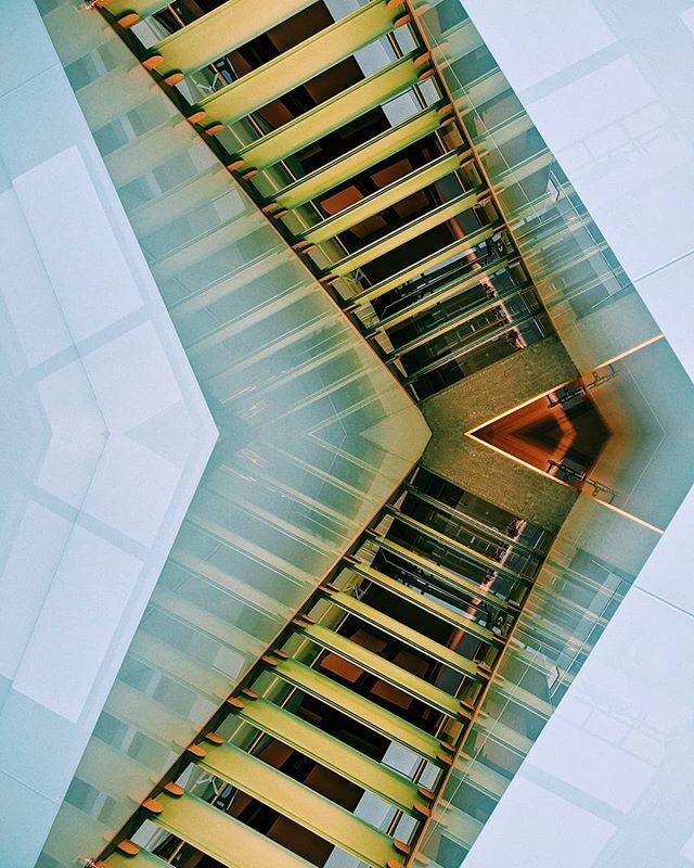 Return to Esker  #vsco #vscocam #vscogood #bestofvsco #ipostpicturesinthrees #architecture #archilovers #archdaily #abstract #abstractart #calgaryarts #yycart #capturecalgary #yyc #yycliving #yycsymmetry #mrrwgram #skrwt #print #art https://ift.tt/2GOYM6wpic.twitter.com/UdiZfkDPgP