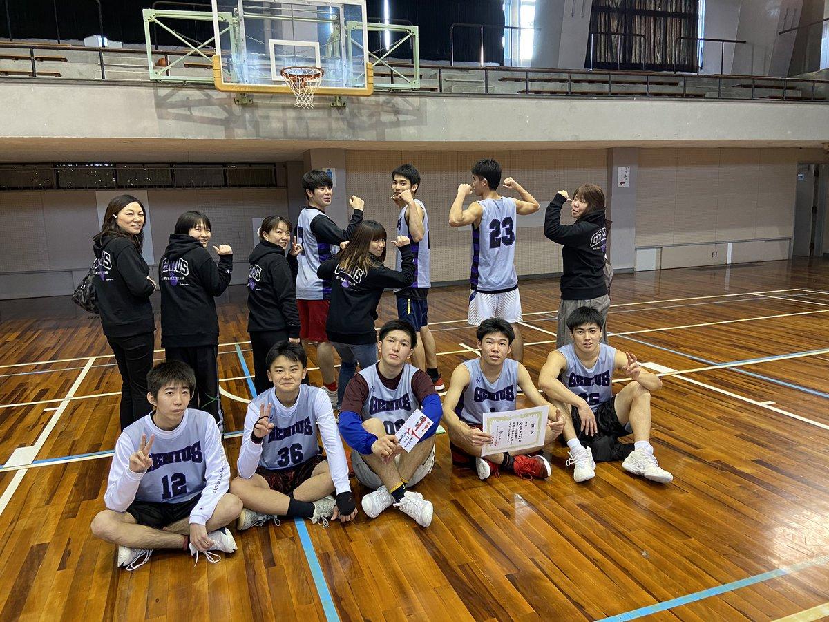 モンスターバッシュバスケットボール協会 (@MonsterbashMBA