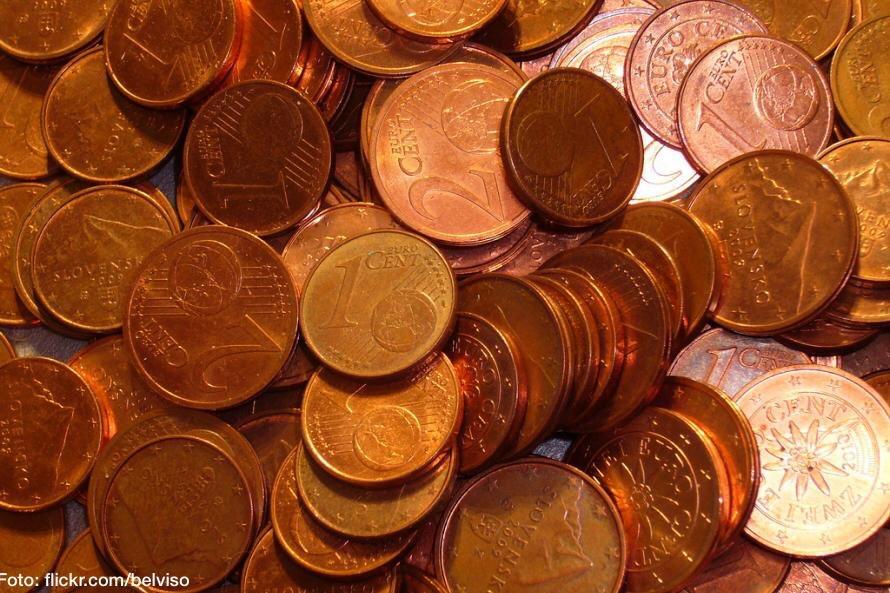 labākās monētas tagad ieguldīt