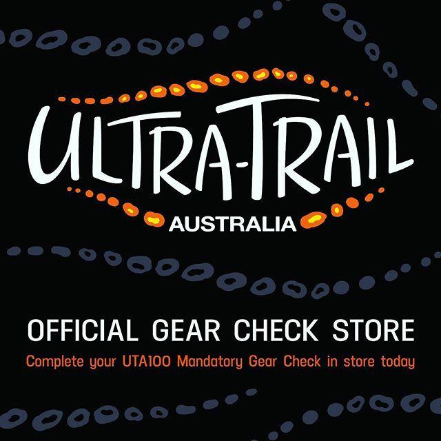 #ultratrailaustralia #uta100km #uta100 #trailrunning #uta50 #uta22 #uta11 https://ift.tt/384Faaopic.twitter.com/cVpOv4YlU0