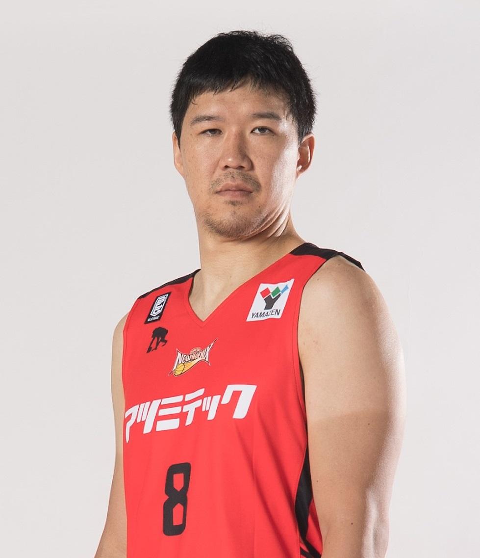 2021 FIBA アジアカップ予選 Window①に向けた男子代表第6次強化合宿(2/3~2/5)メンバーに 選手が選出されました… https://t.co/GEa4b4EuRi