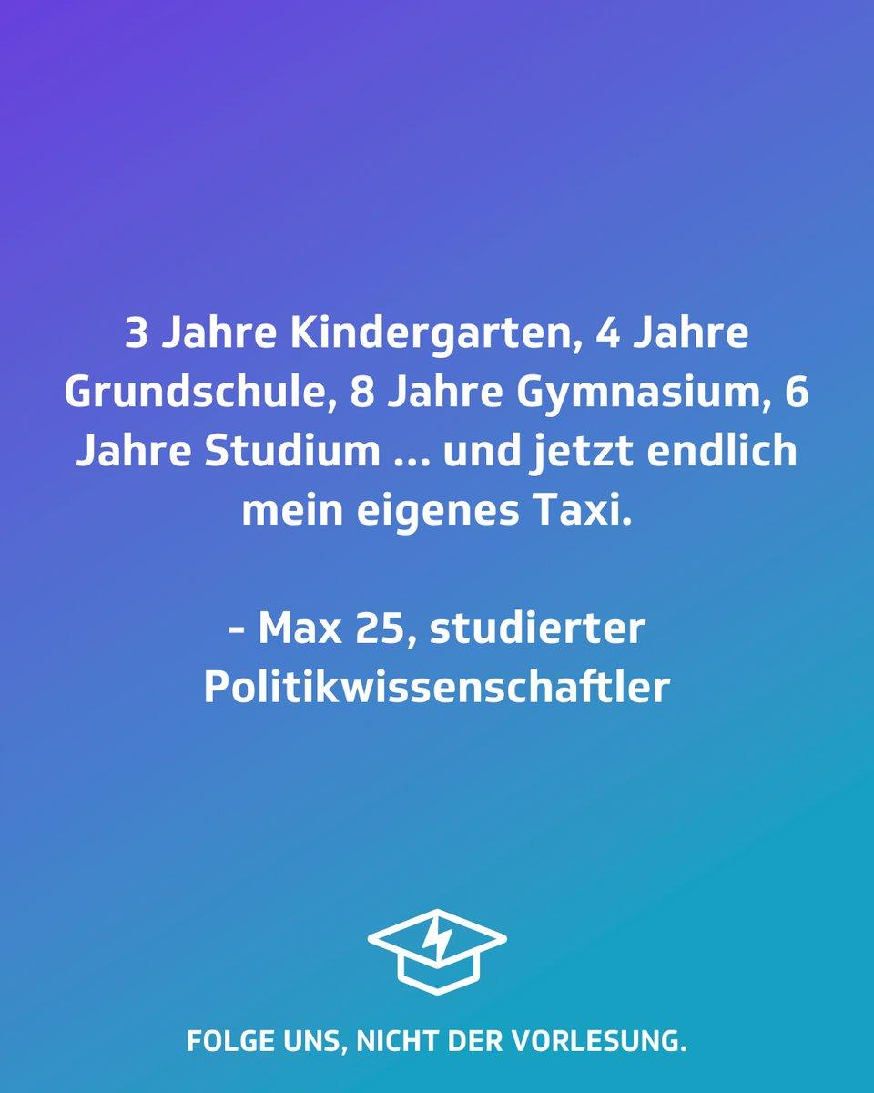 BMW oder Mercedes? #studentenstoff #studenten #dualerstudent #student #jodel #studieren #klausur #klausuren #vorlesung #hörsaal #studentenleben #studentenprobleme #studium #sprüche #humorvoll #zitatdestages #witzigebilder #witzigememes  #lustig #lachen #witzig #lächelnpic.twitter.com/EF8tIEmdvE