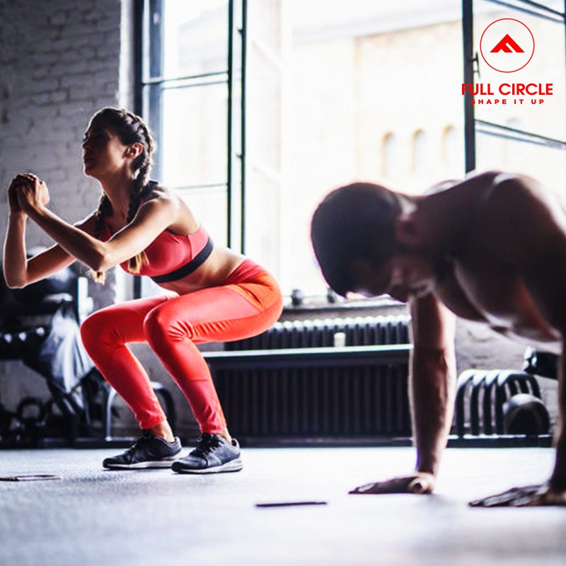 Life will change for the better, once you're fitter and healthier!   Book your Spot Now: +971 54 230 2031 or https://zurl.co/A3FQ  #fullcirclebody #fitnessresults #UAE #FitnessUAE #EMSstudio #inDubai  #EMStrainers #DubaiEMS #dubaifitnesspic.twitter.com/zNnmPd4CzT