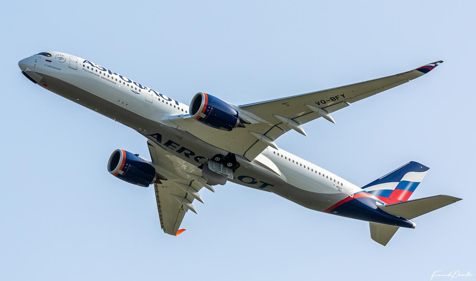 Aeroflot ! SU ! AFL - Page 3 EP2IjTgWoAA3sJL?format=jpg&name=large