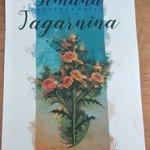 Image for the Tweet beginning: ¡Semana de la Tagarnina! 🌱🌱
