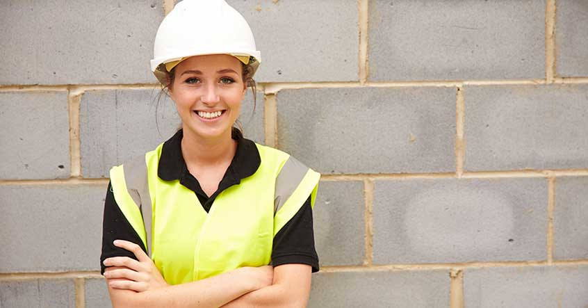 If you think that you would like to get into the area of construction, then you may have started to wonder about the kind of training that could be open to you  Learn about construction apprenticeships today 👉 http://freshfieldtraining.com/courses/