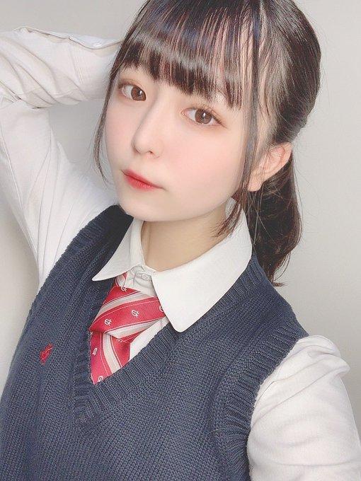 コスプレイヤーみぃのTwitter画像16