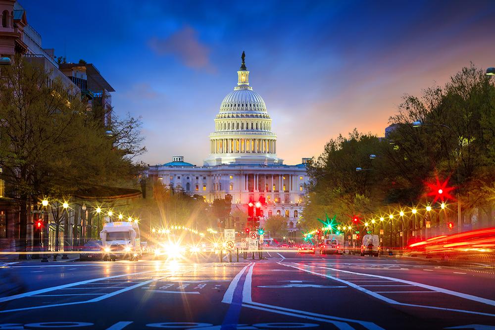 Apply now for @HudsonInstitute #PoliticalStudies Summer Fellowship - a free 6 week summer program for undergrads & recent graduates based in Washington DC with a $3,000 stipend. Find out more & apply: bit.ly/2Sd5Uz5 @LivUniPol @uolpoliticssoc #politics #LivUni2020
