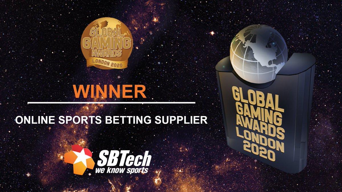 Sbtech betting line oberbettingen kirmes forum