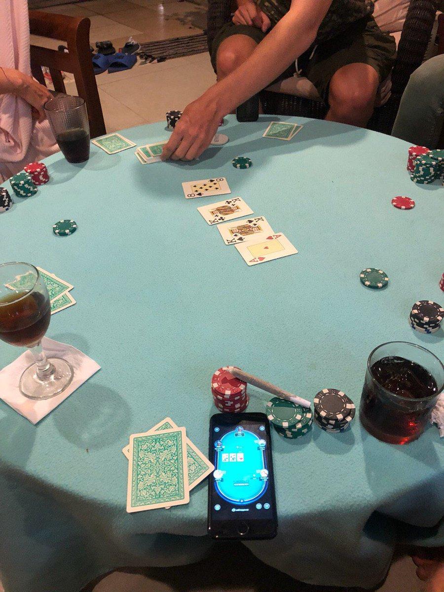 Проиграл жену в покер онлайн детские игровые автоматы бизнес план
