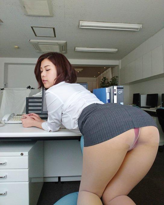 グラビアアイドル内田瑞穂のTwitter自撮りエロ画像6