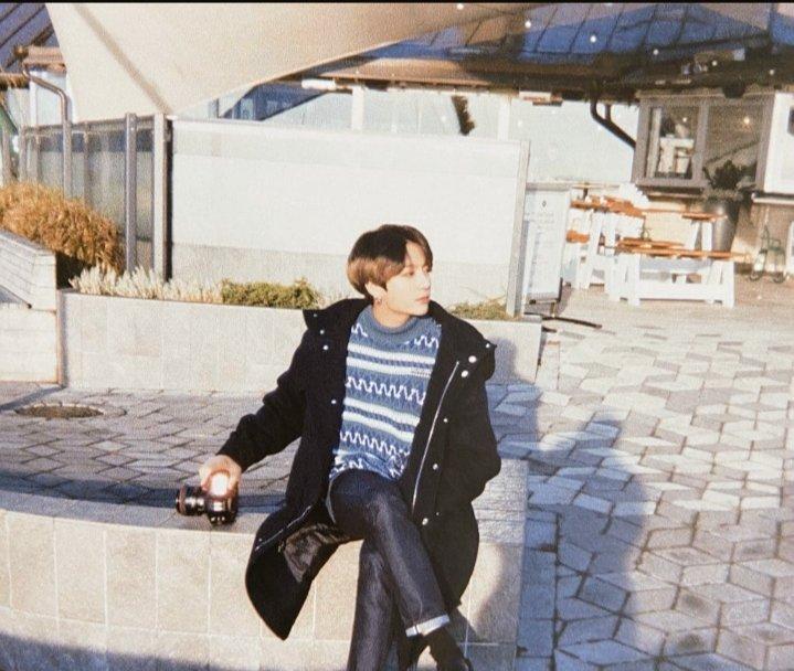 Jungkookie#ARMYSelcaDay #BTS_twtpic.twitter.com/STf71rvOOr