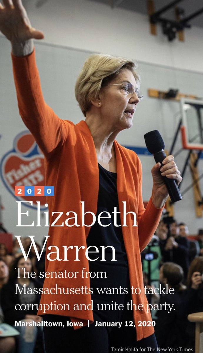 where does @ewarren get her cardigan sweaters?? The perfect balance of tailored chic and comfy cozy.