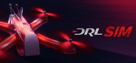 The Drone Racing League Simulator on @Steam https://buff.ly/2OlBJVi  #fpv #droneracing #quadaddiction #fpvracing #microfpv #drl #drones #drone #uav #uas #dronefly #dronelife #dailydrone #eagle_drone_us #eagledrones @eagle_drones_uspic.twitter.com/K8vOTELIO4