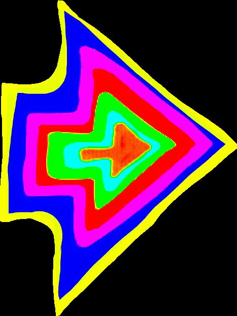 SOUTH WEST CARPET COMPANY  - Neil Lillystone - SOUTH WEST CARPET CO - southwestcarpetco - something we can call ours ™ - Neil Lillystone - swcco - carpets   interiors   artwork   etc - CIAO - arrow - swcco
