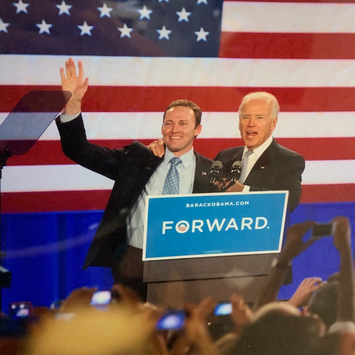 PatrickMurphyFL photo