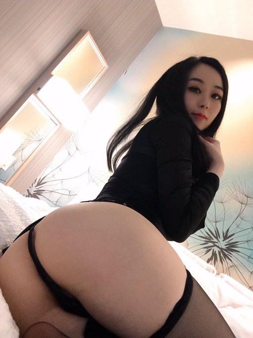 コスプレイヤー沙織(Saori Kiyomi)のTwitter自撮りエロ画像21