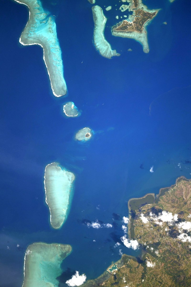 The iconic waves of Fiji. Cloudbreak, Restaurants, Swimming pools, more.