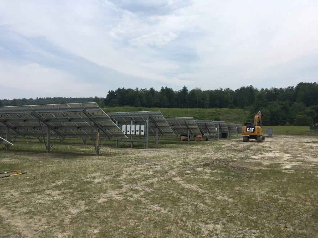 Solar field installation?  Yep, we work on those projects! :)  https://gwtatro.com/projects/fontaine-solar-field-installation/…  #GWTatro #solarfield #hardwork #mondaymotivationpic.twitter.com/C7GoyX0mve