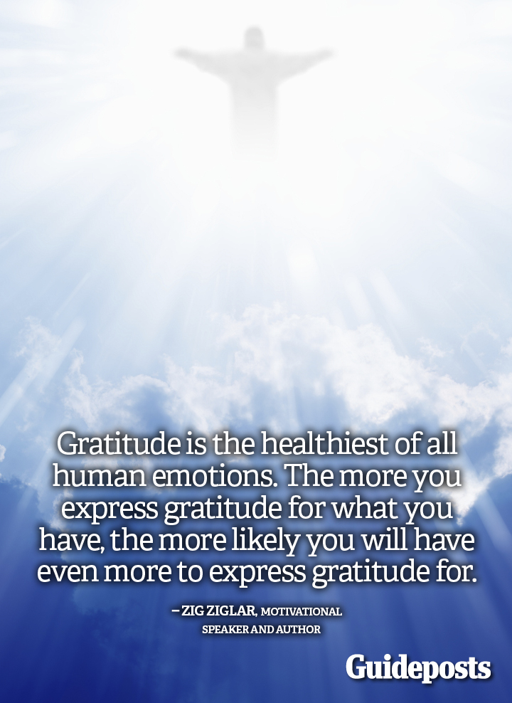 More inspiring quotes: bit.ly/inspiringGPquo…