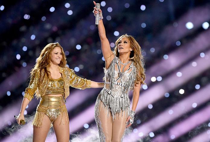 Jennifer Lopez News (@JLoNews) | Twitter