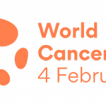 Image for the Tweet beginning: Today is #WorldCancerDay2020 . We