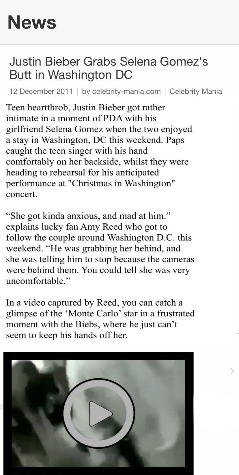 Anal selena gomez Selena Gomez