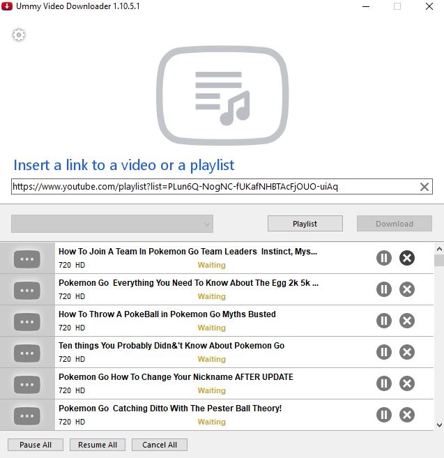 i am back status video download