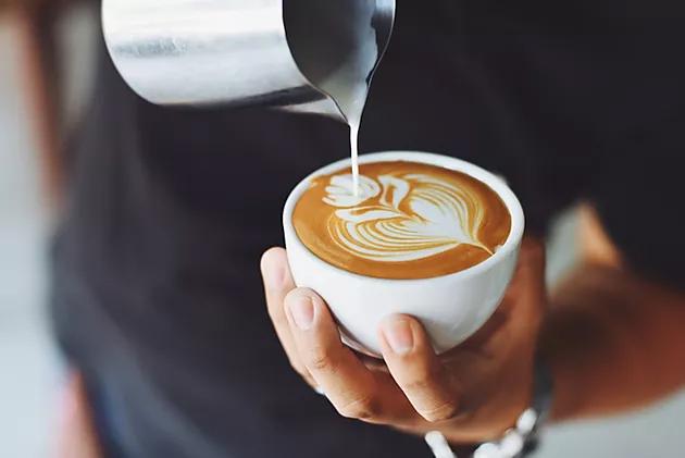 I don't need an inspirational quote. I need coffee.  #MyDessertTheory #butfirstcoffee #coffeeplease #coffeetime #coffeelovers #butfirstcoffeeplease #coffee_time #coffeeislove #coffeeexample #coffeelover #coffee_inst #coffeeshots #coffeequotes #coffeefirst #coffeebreakpic.twitter.com/Ce0y0di9ER