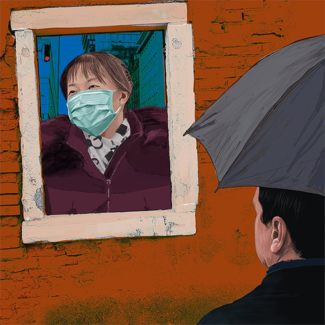 Viral #viral #coronavirus #nytimes #washingtonpost #washingtonpostdesign #theeconomist #politico #miaminewtimes #nypost #latimes #cnnpolitics #collage #photocollage #photomontage #artcollector #artmiami #miamiartbasel #photomanipulation #wynwoodart #visualart #artvisualpic.twitter.com/CgLjJeZBcq