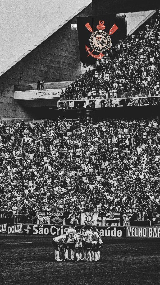 Wallpaper saindo Fiel !!! #Corinthians  . Gostou ? Curte e da RT para ajudar !  . . @advog_agnesccp  @nathanxsccp  #SãoJorge #Saravá #Corinthians #Padroeiro #FielTorcida #Fé #Coringão #Timão #SCCP #BandoDeLoucos #Wallpaper #FeAlvinegra #BemVindoAoHospiciopic.twitter.com/F9s7HLhyB5