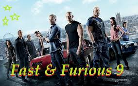 fast and furious full movie free