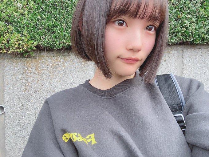 矢作萌夏のTwitter画像6